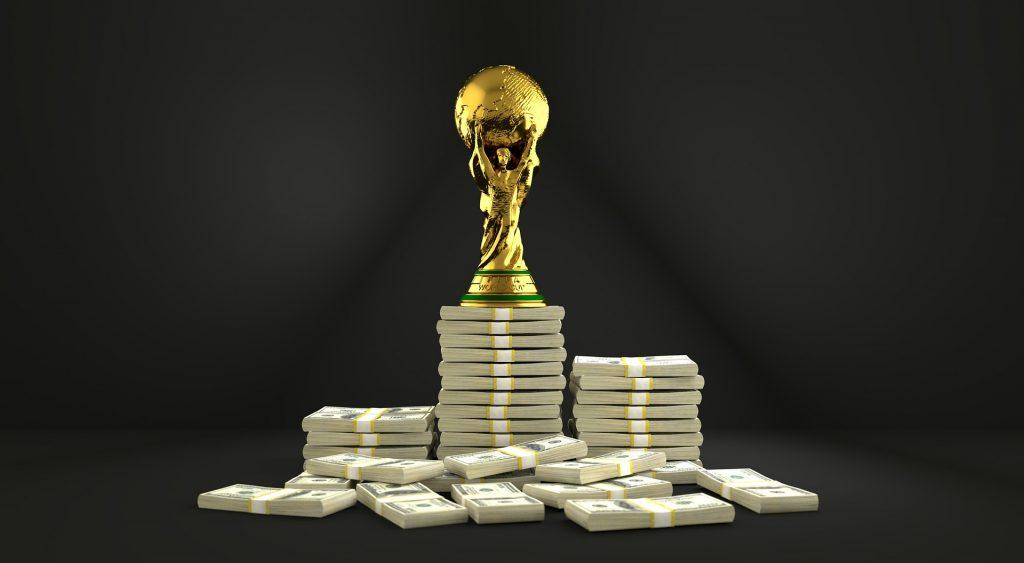SMT Academy finance úspěch fotbal