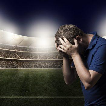Sport a koronavirus – co bude dál?