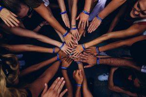SMT Academy mentalni koucink sport O spolupraci
