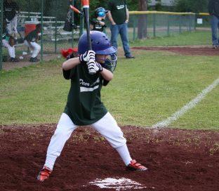 Jak (de)motivovat děti ke sportu